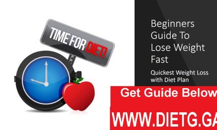 How To Lose Weight Fast In 1 Week | Weight Loss Belly Fat Diet Guide Ways To Lose Weight