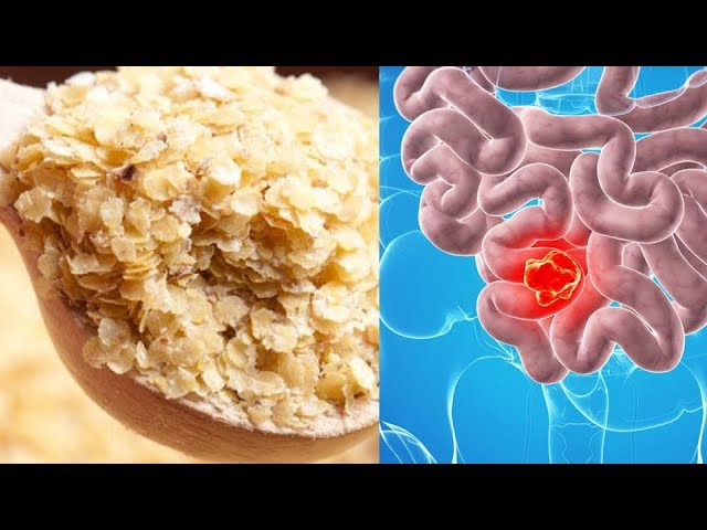 This Food Controls Blood Sugar, Promotes Weight Loss, Prevents Cancer
